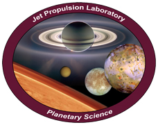 SVCP Planetary Science